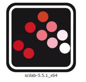 scilab アイコン