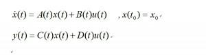 線形システムの状態空間表現_1